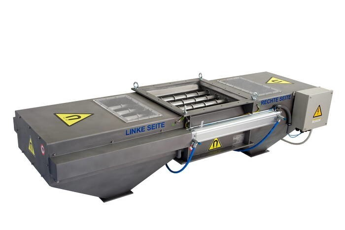 LOGO_MSV - PO - fully automatic  two-sided characteristics