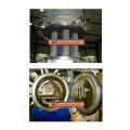 LOGO_Graphite furnaces