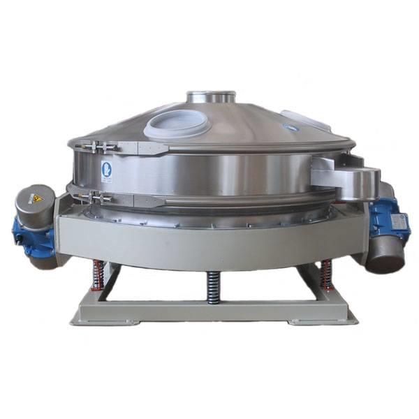 LOGO_C-Line Vibrating sieves VP2 900-1200-1500