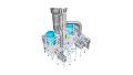 LOGO_Eindampfanlagen (EDA) mit thermischer oder mechanischer Brüdenverdichtung (TBV, MBV)