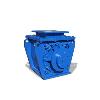 LOGO_Keramik-Zellenradschleuse