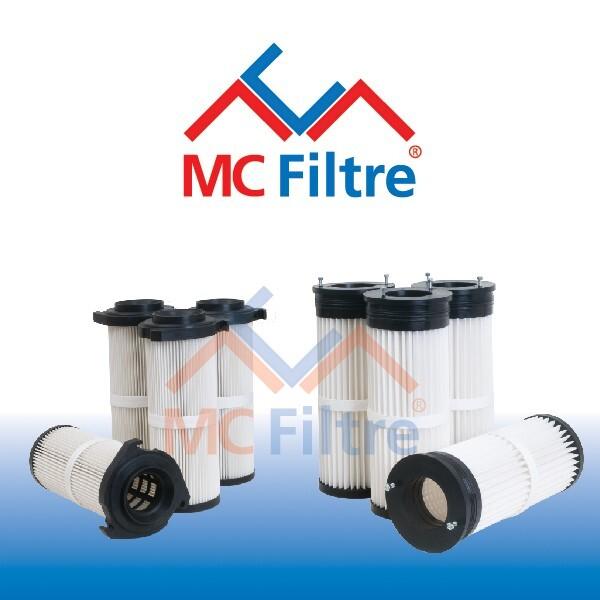 LOGO_Dust filter cartridge