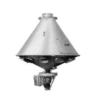 LOGO_Turn-head distributors 45° dust-tight version