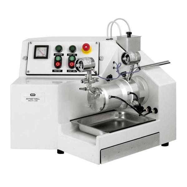 LOGO_DYNO®-MILL Multi Lab