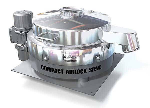 LOGO_Innovatives Russell Compact Airlock Sieve™