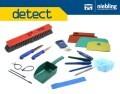 LOGO_Detektierbare Produkte