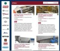 LOGO_bulk-online News