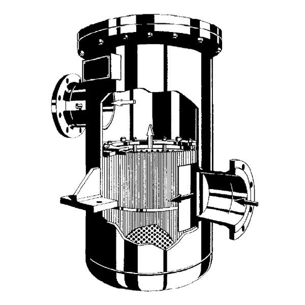 LOGO_Gas-Luft-Filter (GLF-Reihe)