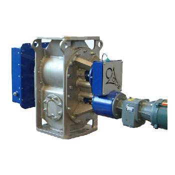 LOGO_Self cleaning rotary valve