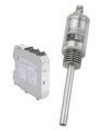 LOGO_DYNA M-flow - Flowmeter for bulk solids