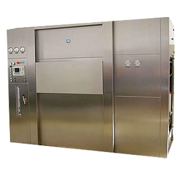 LOGO_Washing Machine