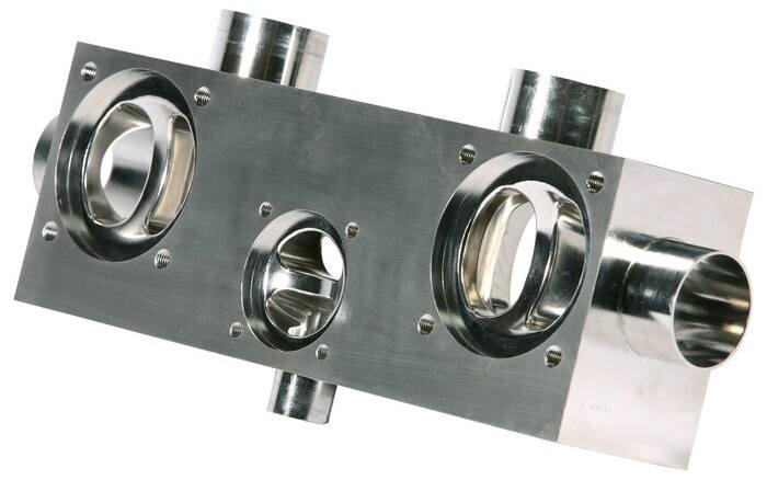 LOGO_SISTO-CM Multi-port valve