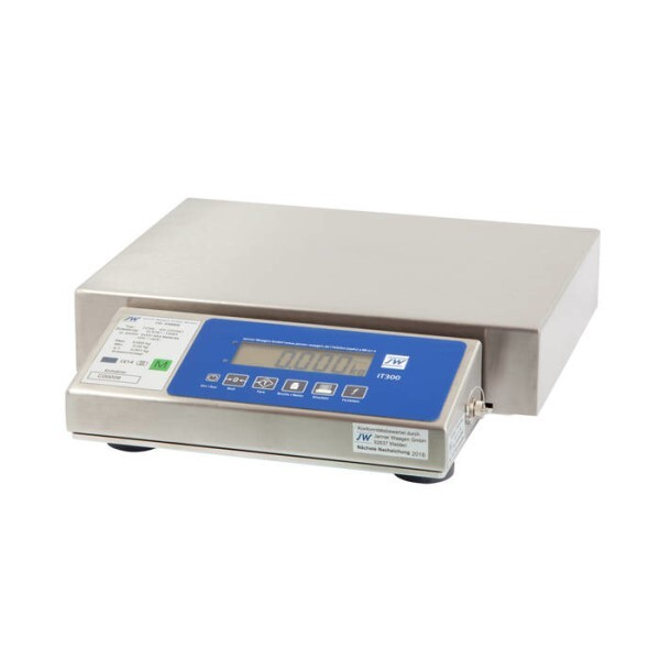 LOGO_Compact Scale