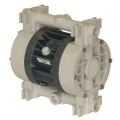 LOGO_Diaphragm pumps
