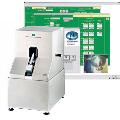 LOGO_Tabletting Tool Scanner
