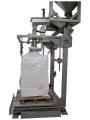 LOGO_Flexible Abfüllanlage für BigBag's, Fässer, Kartons und Eimer