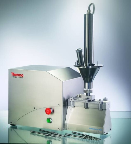 LOGO_Thermo Scientific™ Pharma mini HME Micro Compounder