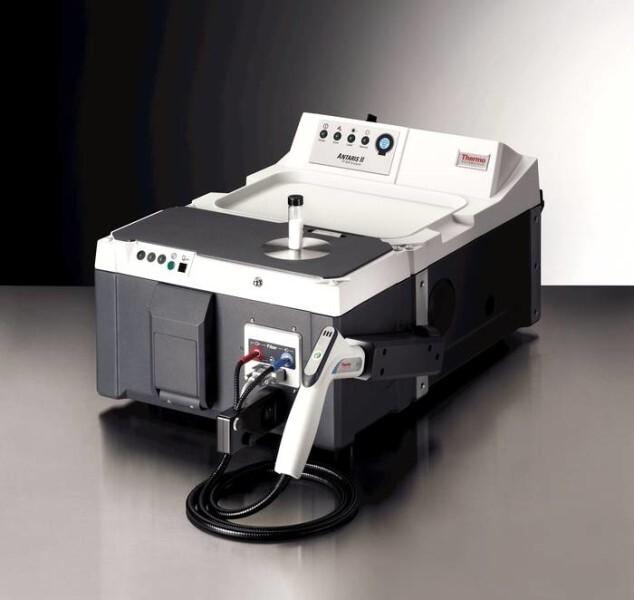 LOGO_Thermo Scientific™Antaris™ II FT-NIR-Analysator