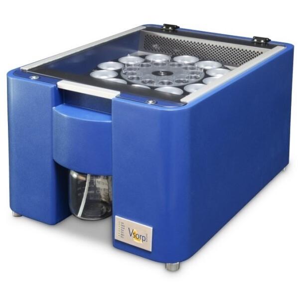 LOGO_Wasserdampfsorption - Vsorp