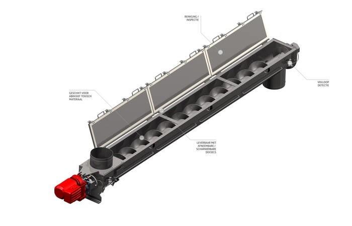LOGO_Trough screw conveyors