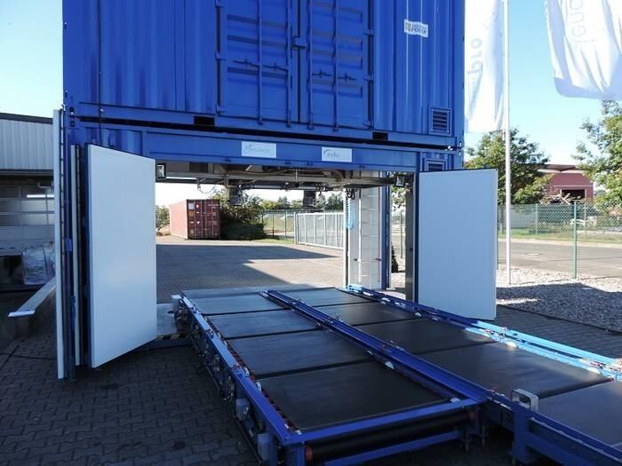 LOGO_mobile Big-Bag filling station