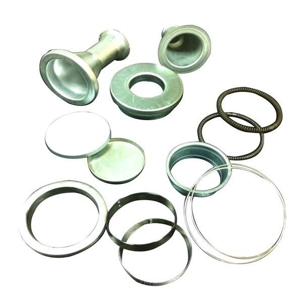 LOGO_Dust filter Accessories