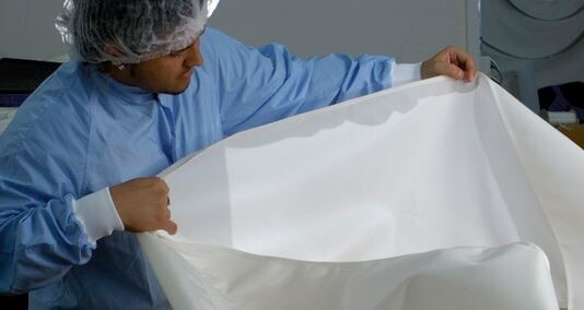 LOGO_Centrifuge Liners & Bags