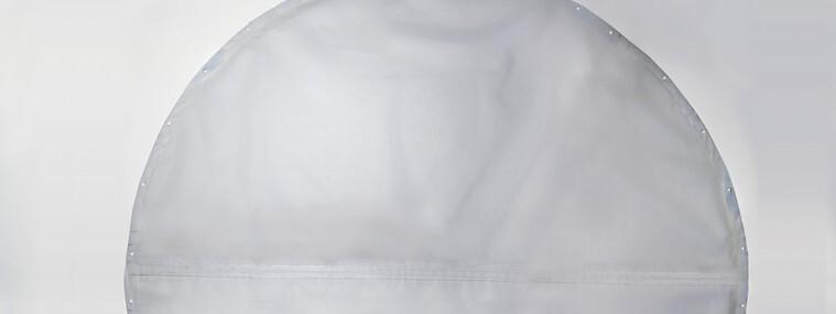 LOGO_Nutsche Filter Bags