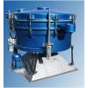 LOGO_MTS Tumbler screening machines