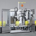 LOGO_Canister filling systems