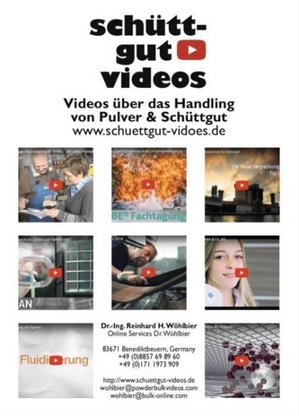 LOGO_Schüttgut Videos Portal
