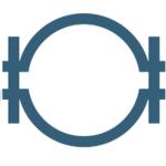 LOGO_Entkopplung