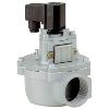 LOGO_82900/82960 Standard valve