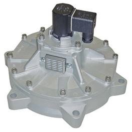 LOGO_83920/83930 bracket-connection DN 80