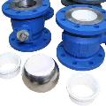 LOGO_ALOTEC Ball valve