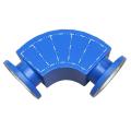 LOGO_Compact Bend