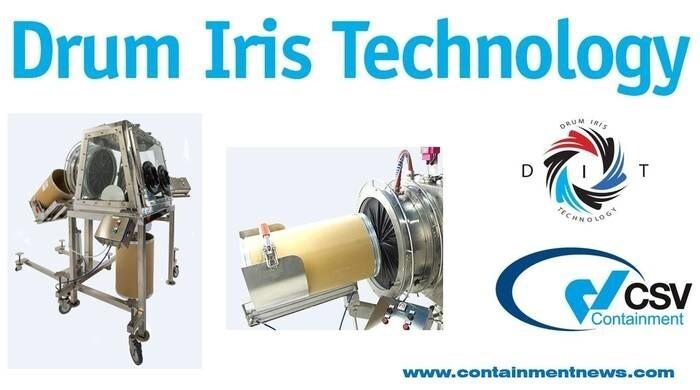 LOGO_Drum Iris Technology