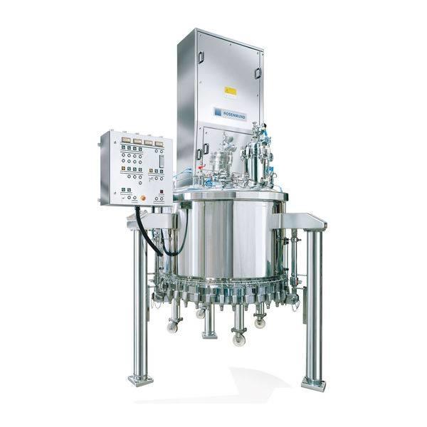 LOGO_Rosenmund® Filter/Dryer