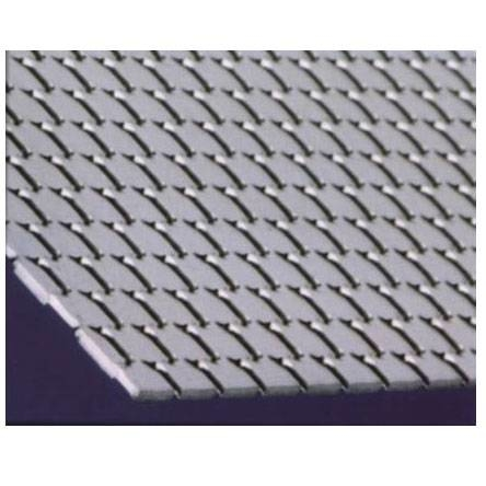 LOGO_CONIDUR®-Slotted-Hole Sheets