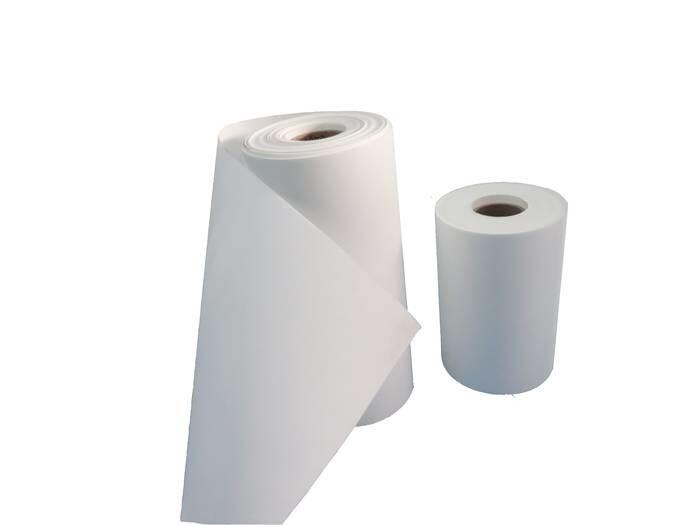 LOGO_PTFE Membrane Material