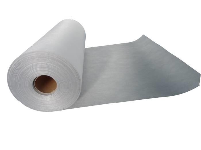 LOGO_Anti-static Material