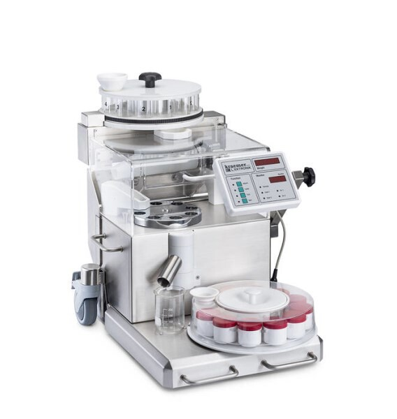 LOGO_CIW Series - IPC.line automatic tablet and capsule weighing systems
