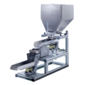 LOGO_Dosing Weighers of the Series KDW - Gravimetric dosing systems for granulates and freeflowing powder