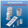 LOGO_Plastics Injection Molding