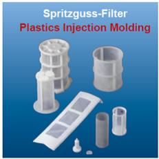LOGO_Plastics Injection Molding