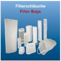 LOGO_Filter Bags