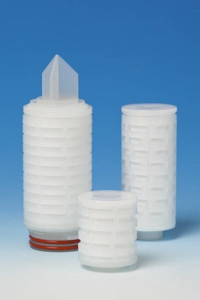 LOGO_Sterile Filter Cartridges