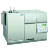 LOGO_TPDRO 1100 - TPD/R/O Puls-Chemisorption
