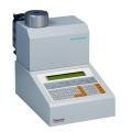 LOGO_Pycnomatic ATC - Helium Pynometer