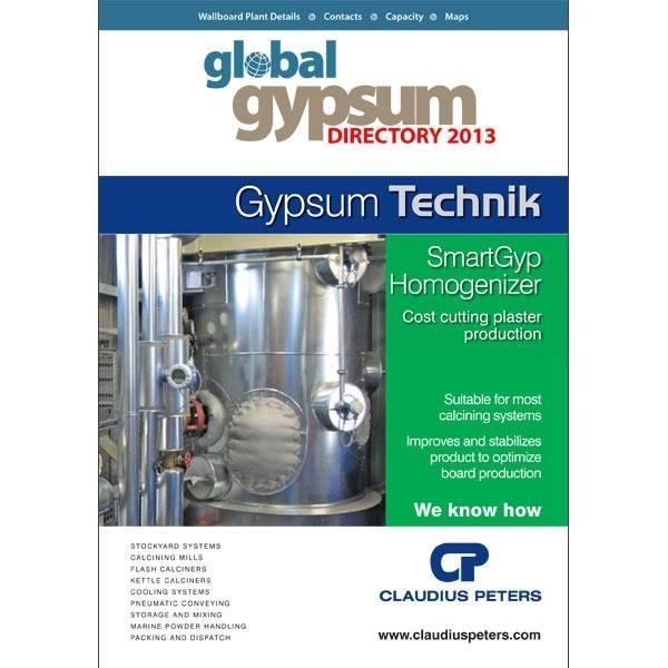 LOGO_Global Gypsum Directory